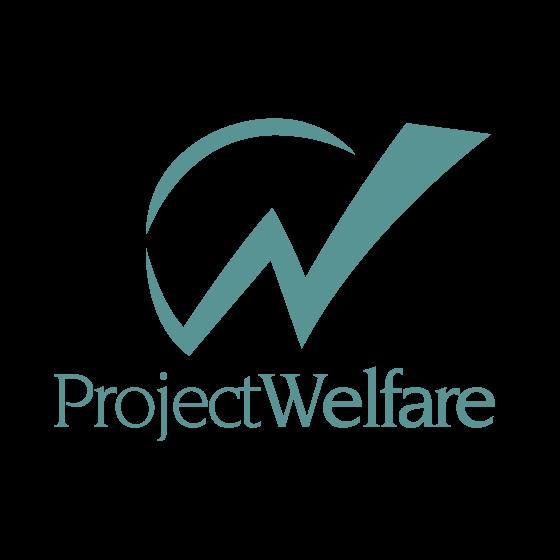 logo_projectwelfare