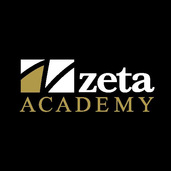 logo_zeta-academy-w