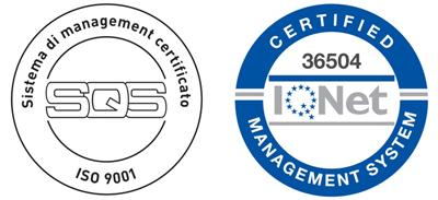 certificati-2016