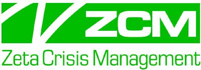 ZCM-mrc-w